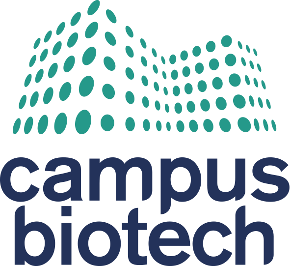 Campus_Biotech_Logo_Colour
